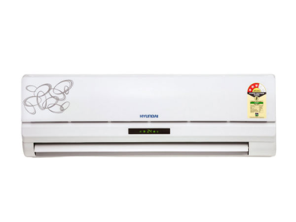 41% off on Hyundai HSP33.GO1-QGE Split AC