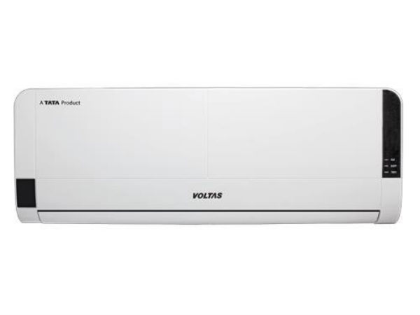 18% off on Voltas 183 LY/A/B/E/I Series Split AC