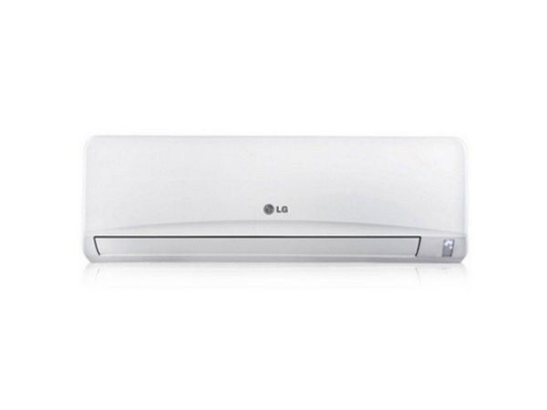 6% off on LG LSA3NP5A L-Nova Plus Split AC