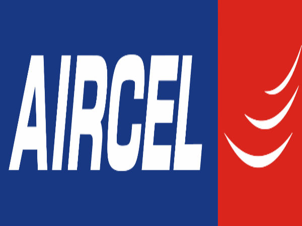 Aircel Launches Unlimited Local Calls at Just Rs.449!