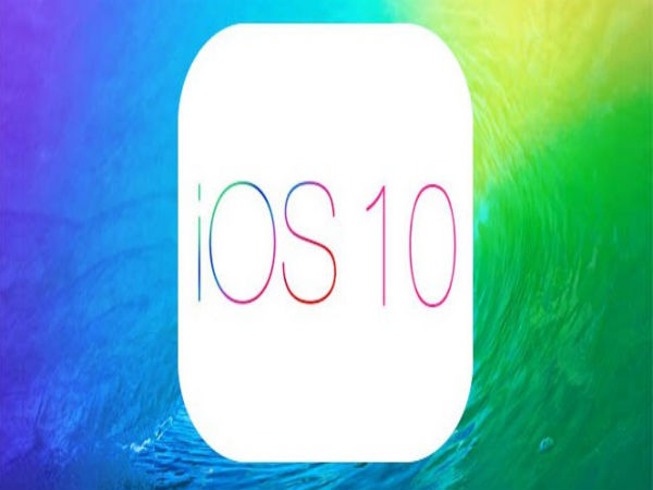 How to install iOS 10 on iPhone 6s, 6, SE, 5s, and 5 in India
