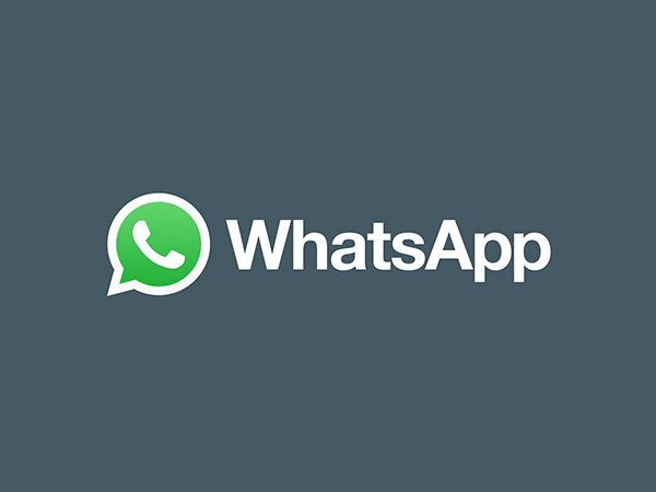 WhatsApp client for PC and Mac