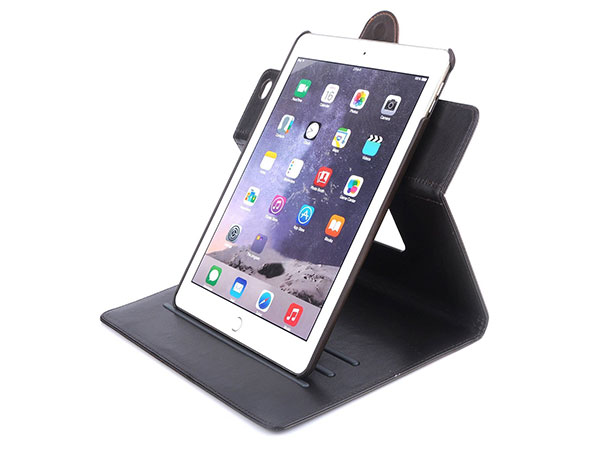 Bracevor Smart Premium Apple iPad Air 2