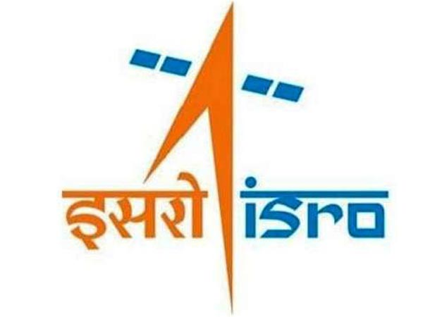 India launches advanced weather satellite in textbook style