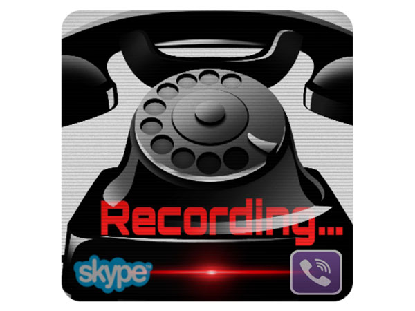 Download Real Call Recorder