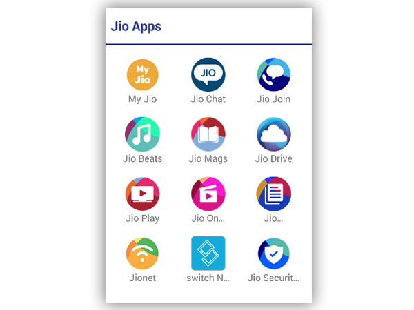Here's How to Watch TV Shows Online for FREE with Reliance Jio