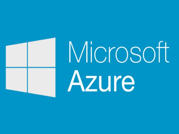 Microsoft opens British data centre to Azure Cloud, Office 365 users