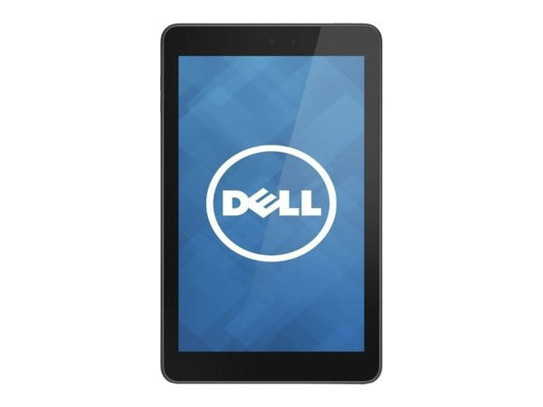 Dell Venue 8 Pro 3000 Series Tablet