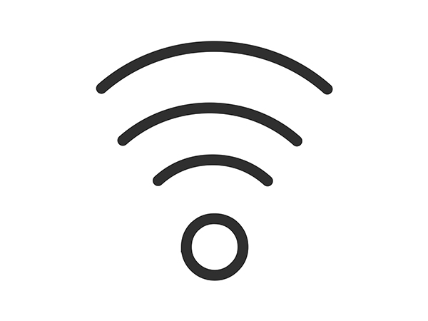 Check Between Wifi and Mobile Network