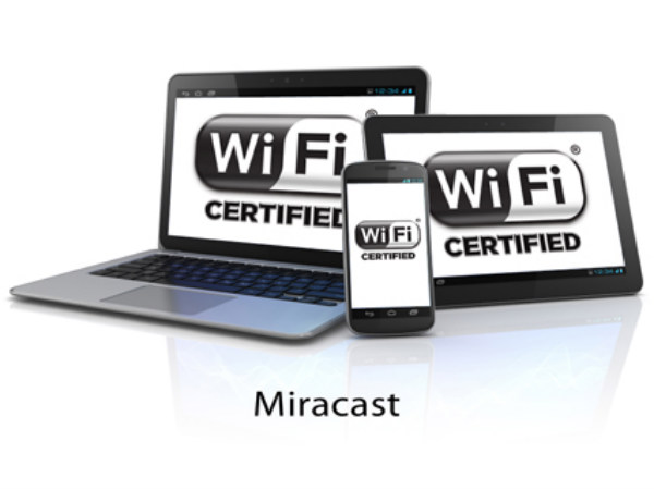 Does Your Tv and Mobile Need be on Same Wi-Fi Network?