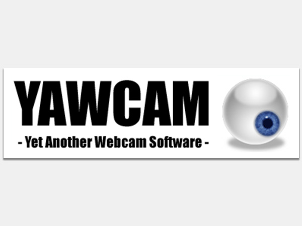 STEP 1: Download Yawcam