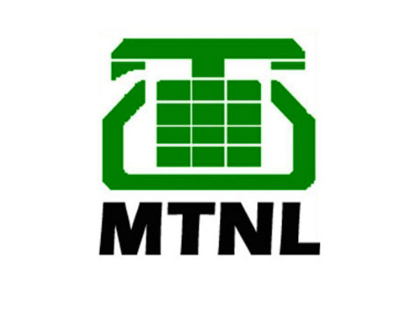 Get 100 Mbps speed with MTNL broadband
