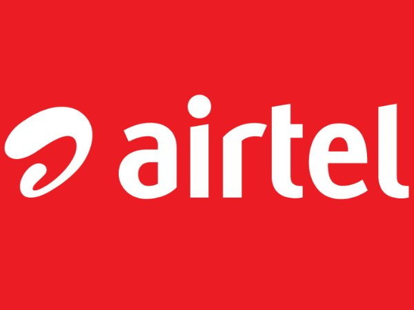 Airtel is giving away 1 GB free 4G data