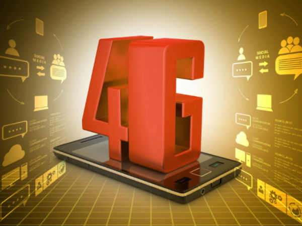 Enjoy unlimited 4G data for an hour