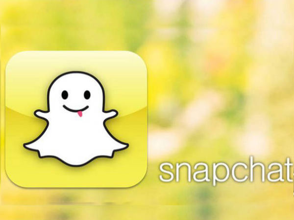 Snapchat set to enter augmented reality headset field