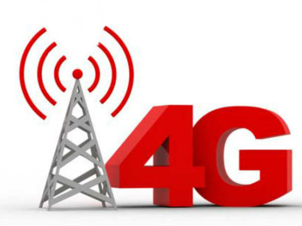 4G telecom service to rake in Rs 79,580 crore