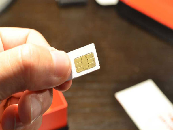 It's Possible to Use 4G SIM in 3G Smartphones: Check Out!