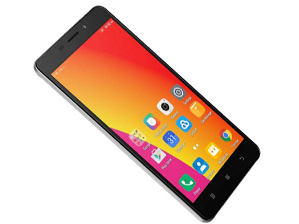Lenovo A6600, A6600 Plus, A7700 with 4G VoLTE Launched in India