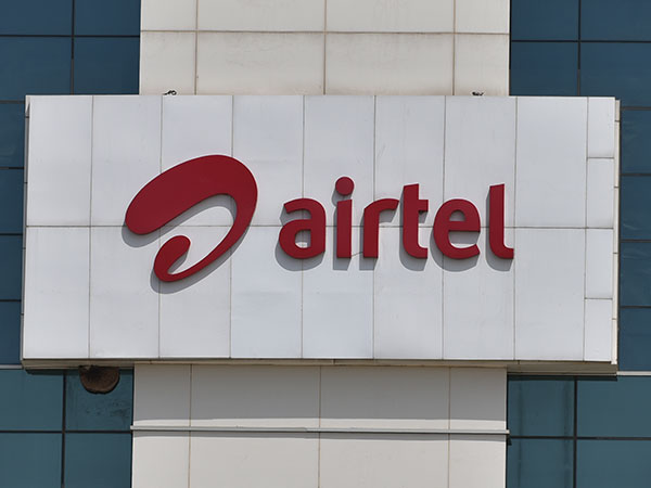 Airtel to Trai: Ensure networks not abused by free traffic