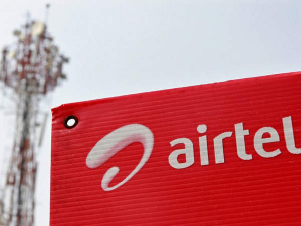 Jio says Airtel gesture welcome, but won't address call drops