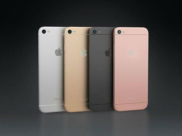 Beetel Teletech also to offer iPhone 7 in India from October 7