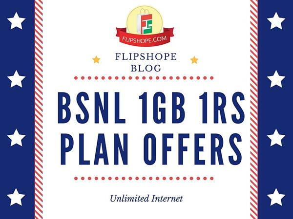 How to Boost Your Internet Speed in BSNL BB249 Plan