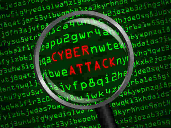 More and more organisations falling prey to cyber attacks: Report