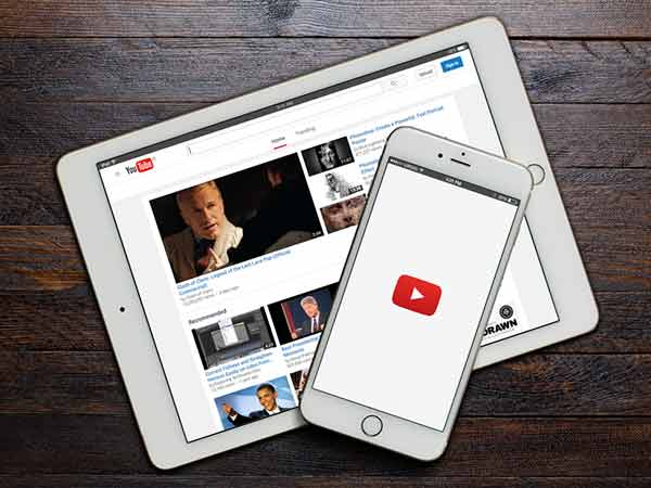 How to Download YouTube Videos for Free with VLC Player