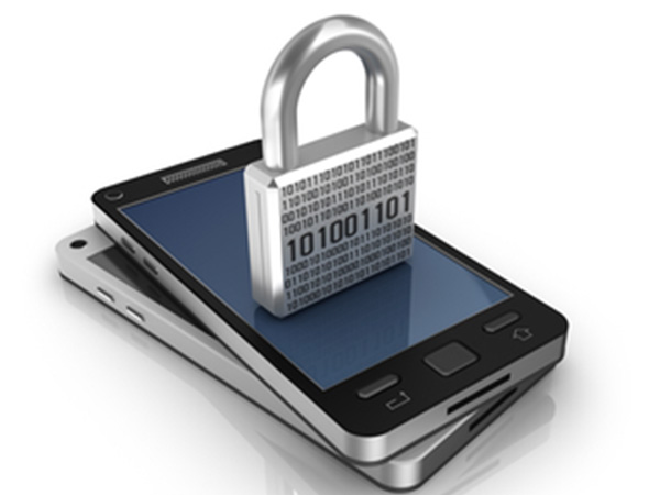 5 Android and iOS Apps for Phone Call Encryption