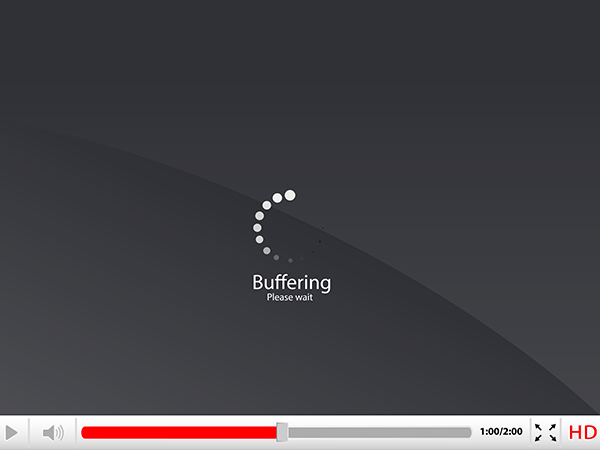 Try These 5 TRICKS to Fix Video Buffering Problem