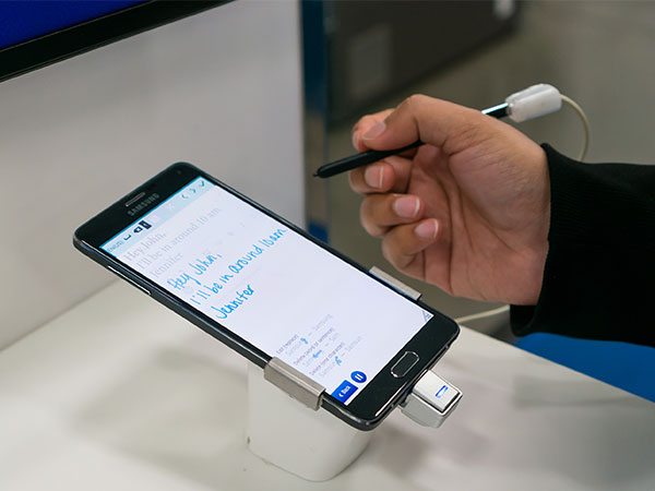 Stop using Samsung Galaxy Note 7: US agency