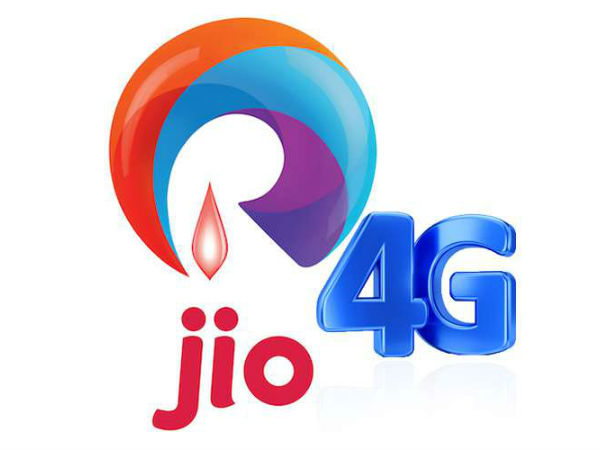 Ganesh Chaturthi Offers: Top 10 Reliance Jio Compatible Smartphones