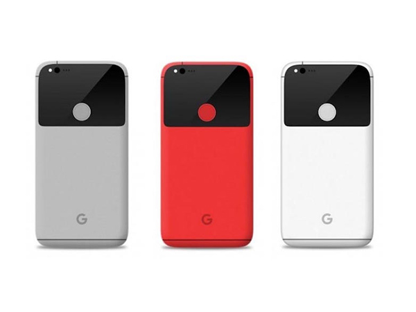9 Notable Things to Know About Google Pixel and Pixel XL Smartphone