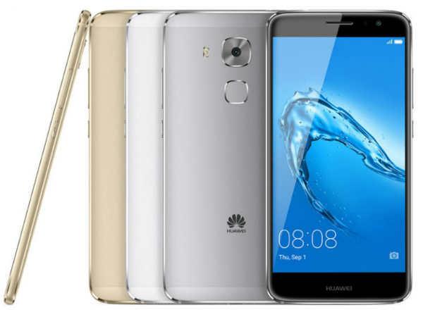 Week 35: Top 10 Smartphones Announced This Week