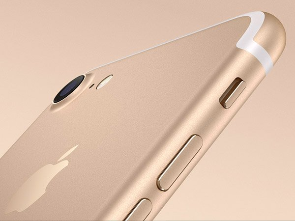 5 Simple Tricks to Extend the Battery Life of iPhone 7