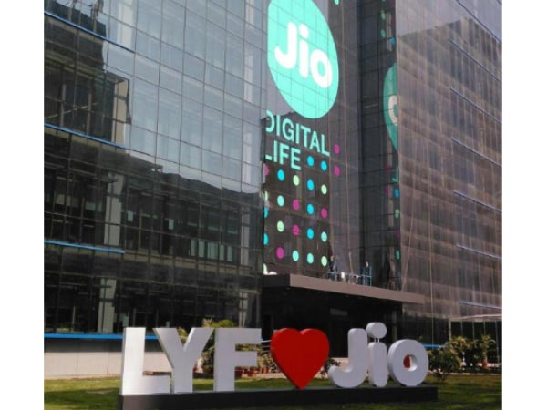 Are You Eligible to Get A Reliance Jio SIM Card? Check Here