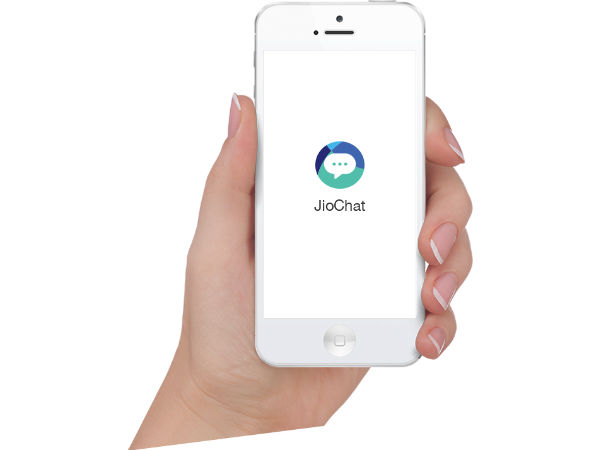 These 4 Simple Steps Will Let You Clear the JioChat History on Android
