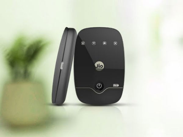 'Get Reliance JioFi Device FREE' is a Scam: 5 Things to Know