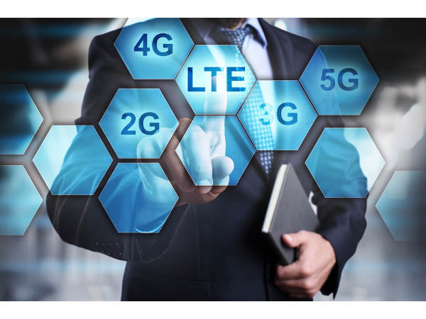 5 Annoying Problems of 4G LTE Network in India and How to Fix Them