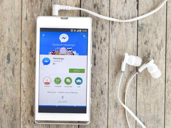 10 Hidden Facebook Messenger Features You Need to Know