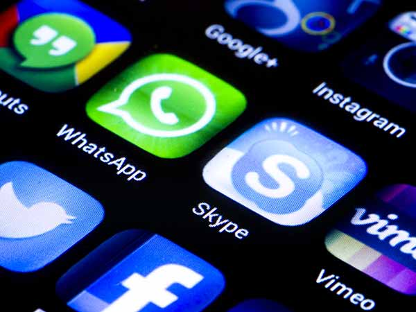 6 Things About WhatsApp That  Every Parent Should know