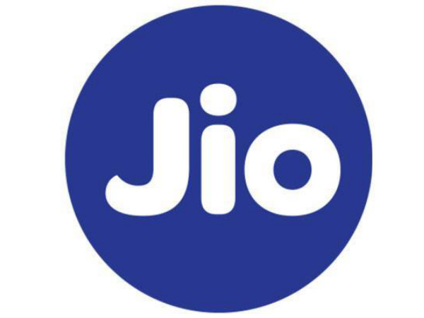 LEAKED: 5 Things to Know About Reliance Jio GigaFiber Broadband