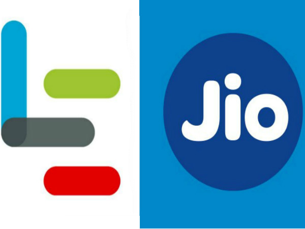 """LeEco partners with Reliance Jio for its """"Jio Welcome Offer"""""""