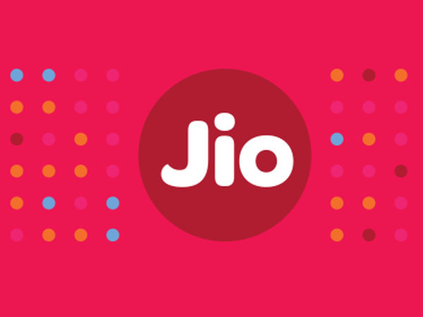 "LeEco partners with Reliance Jio for its ""Jio Welcome Offer"""