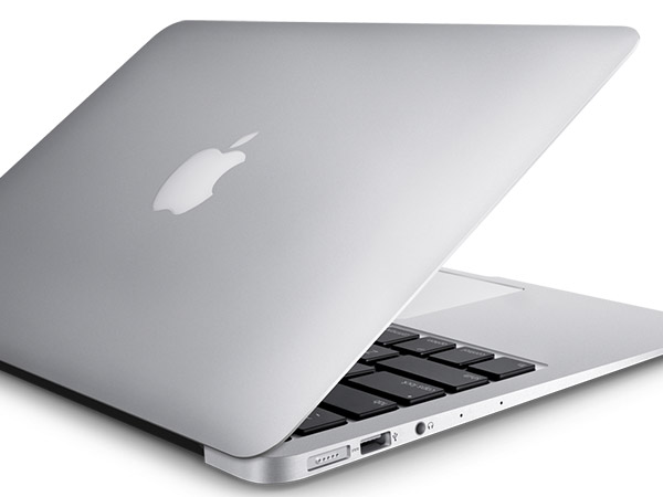10 Most Common MacBook Problems and Their Fixes