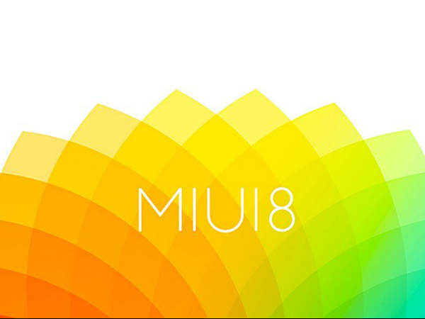 Xiaomi MIUI 8: Top 5 Hidden Tips and Tricks Which You May Like