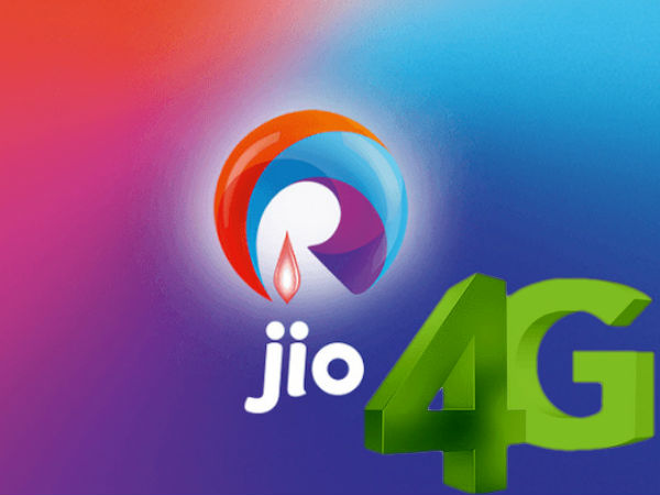 Reliance Jio may put you at security risk, Find out how