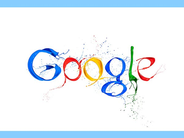 10 Amazing Google Features You Must Know on Google's 18th Birthday