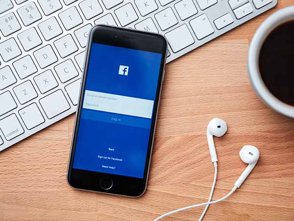 Facebook Guide: 4 Steps to Create A Facebook Account without Phone Num