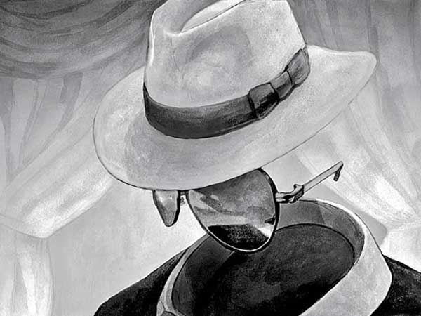 6 Tricks to Become Invisible on WhatsApp to a Particular Person